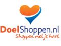 Shop met je hart 120x90