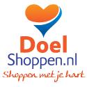 DoelShoppen.nl