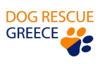 Dog Rescue Greece