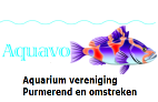 Aquariumvereniging Aquavo