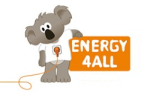 Stichting Energy4All