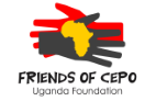 Friends of cepo