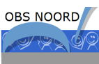 OBS Noord