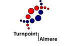Turnpoint Almere