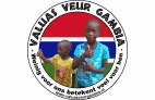 Valuas veur Gambia (Muziekvereniging Valuas)