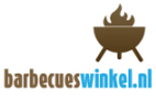 Barbecueswinkel
