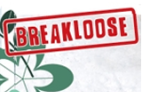 Breakloose