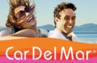 Car Del Mar