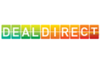 Dealdirect
