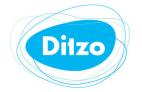 Ditzo