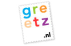 /images/shopimg/greetz_nl.png