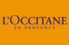 LOccitane NL