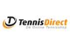 Tennisdirect.nl